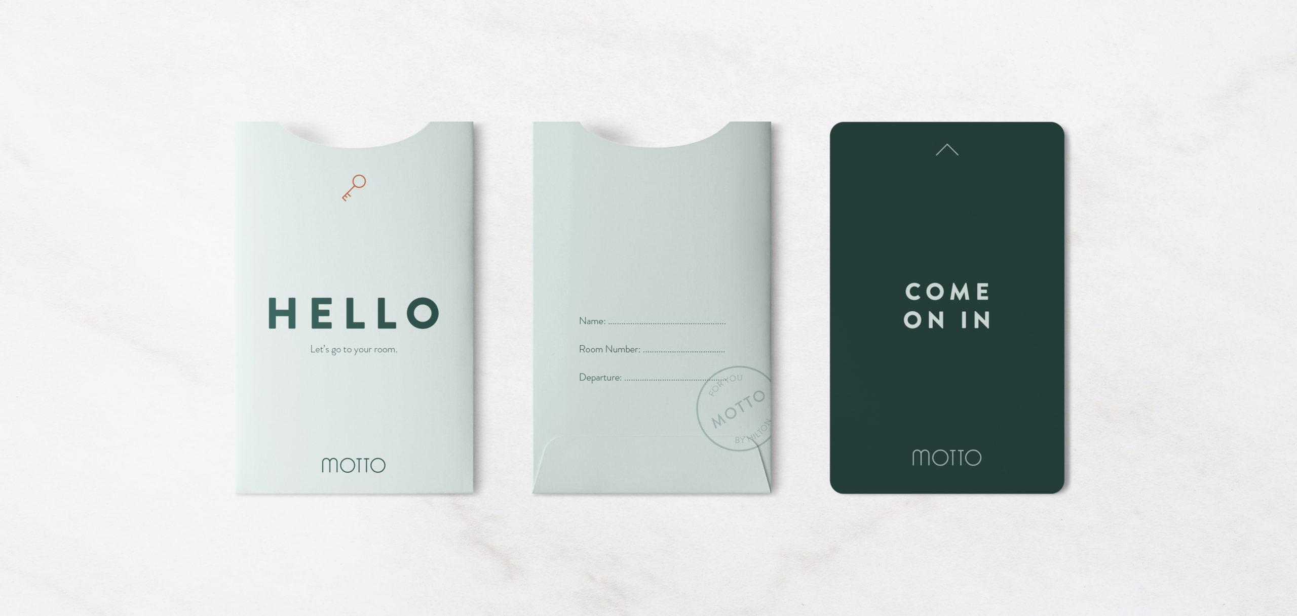 010619_Motto_Keycards_Mockup
