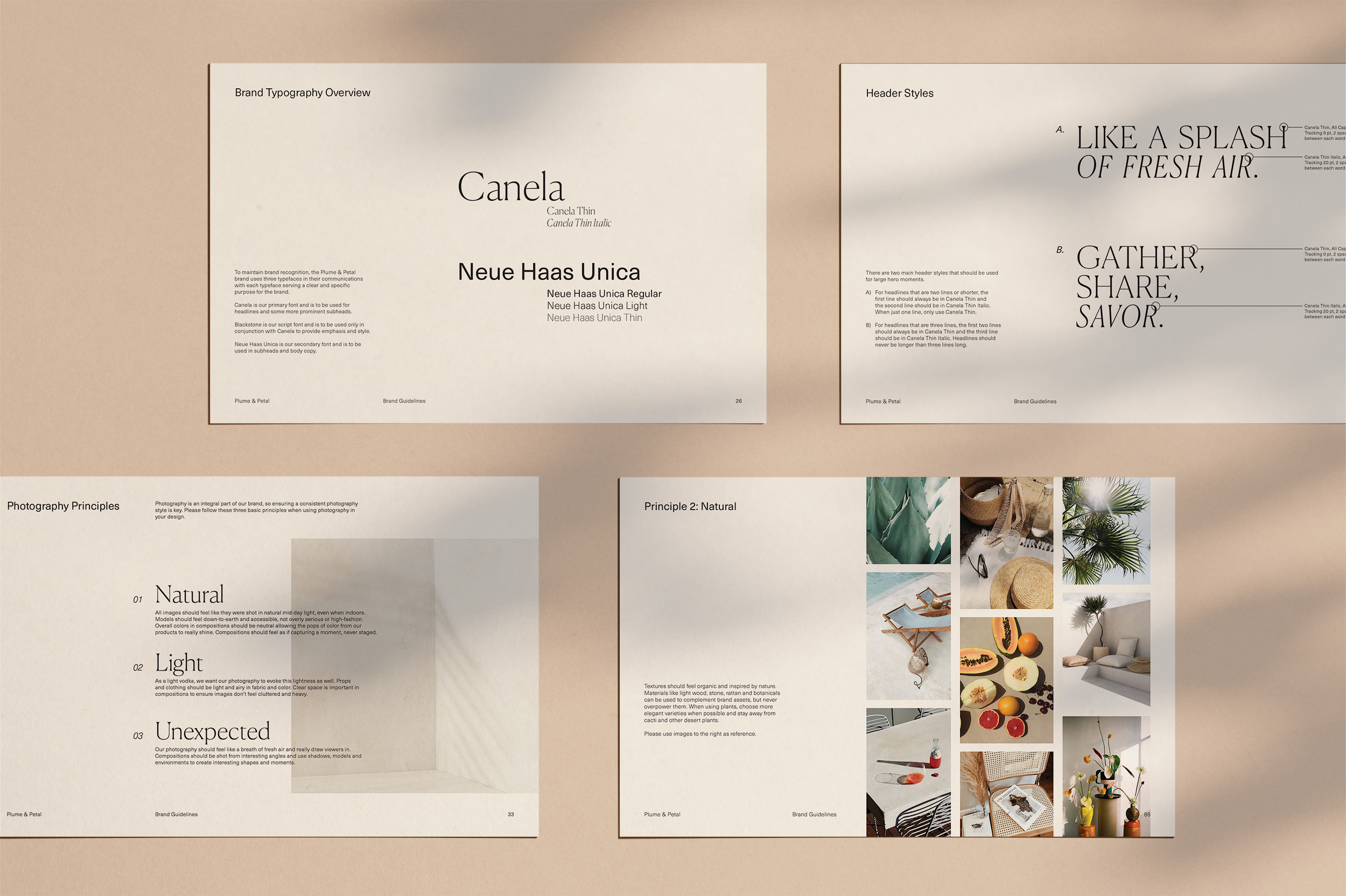 030920_PP_Design_Template_Guidelines_mockup2