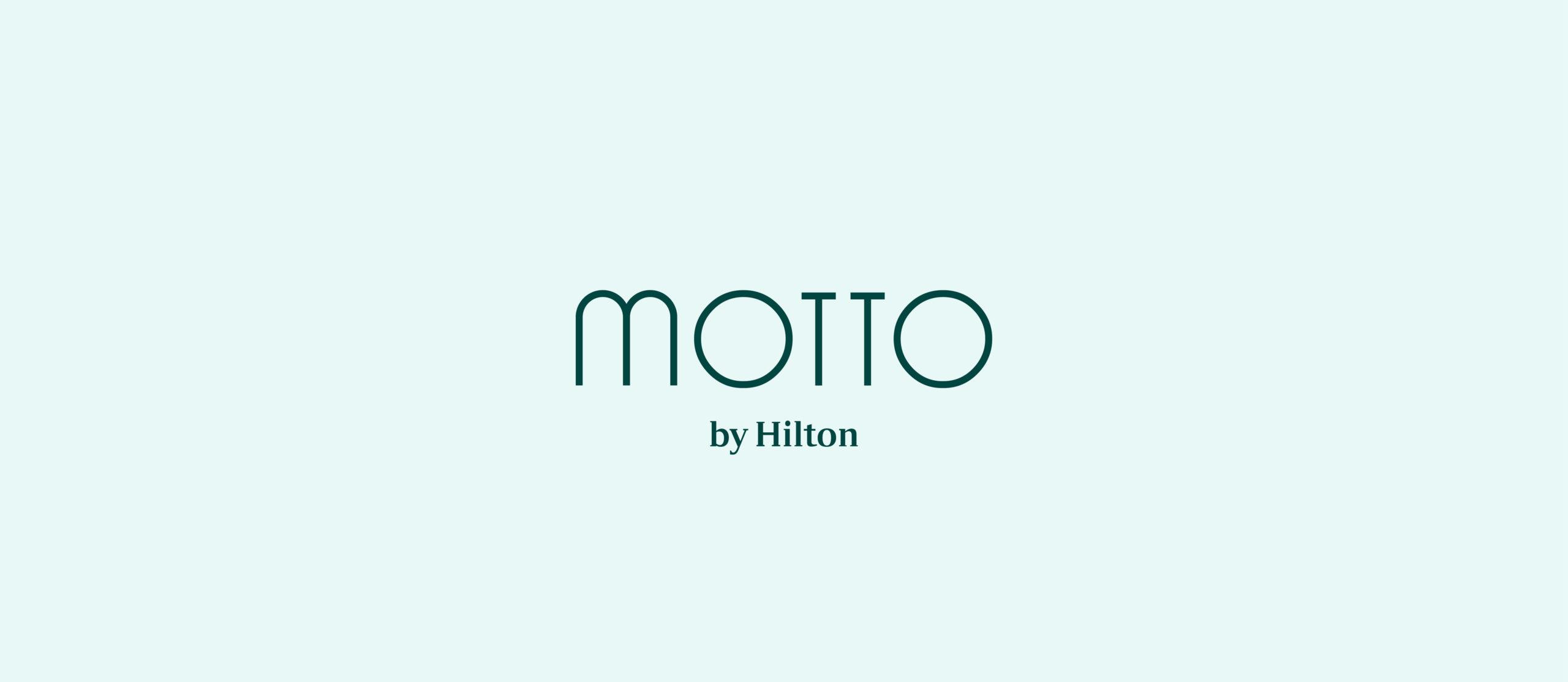 031919_Motto_Header