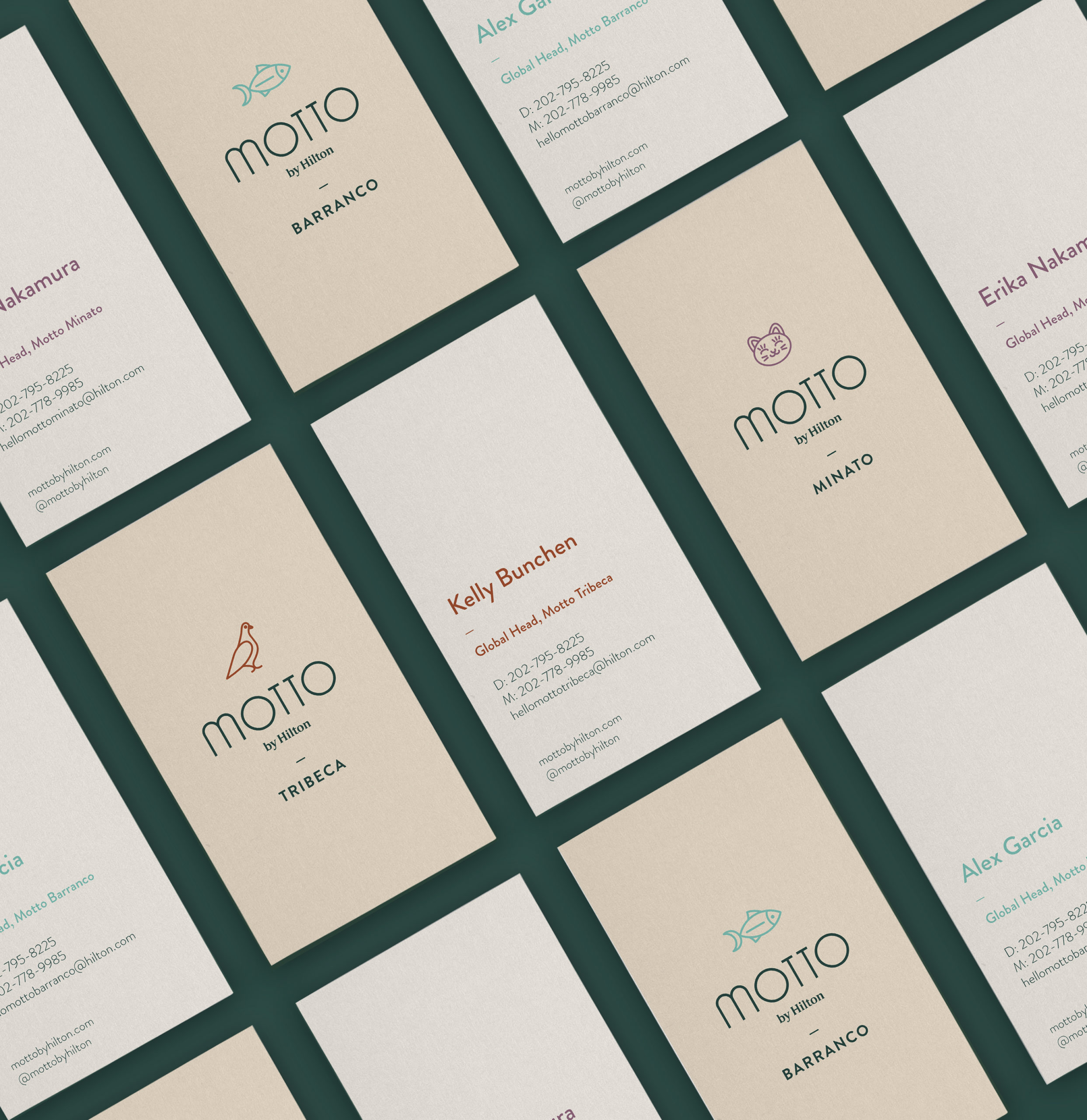 033119_Motto_BusinessCards_Mockup