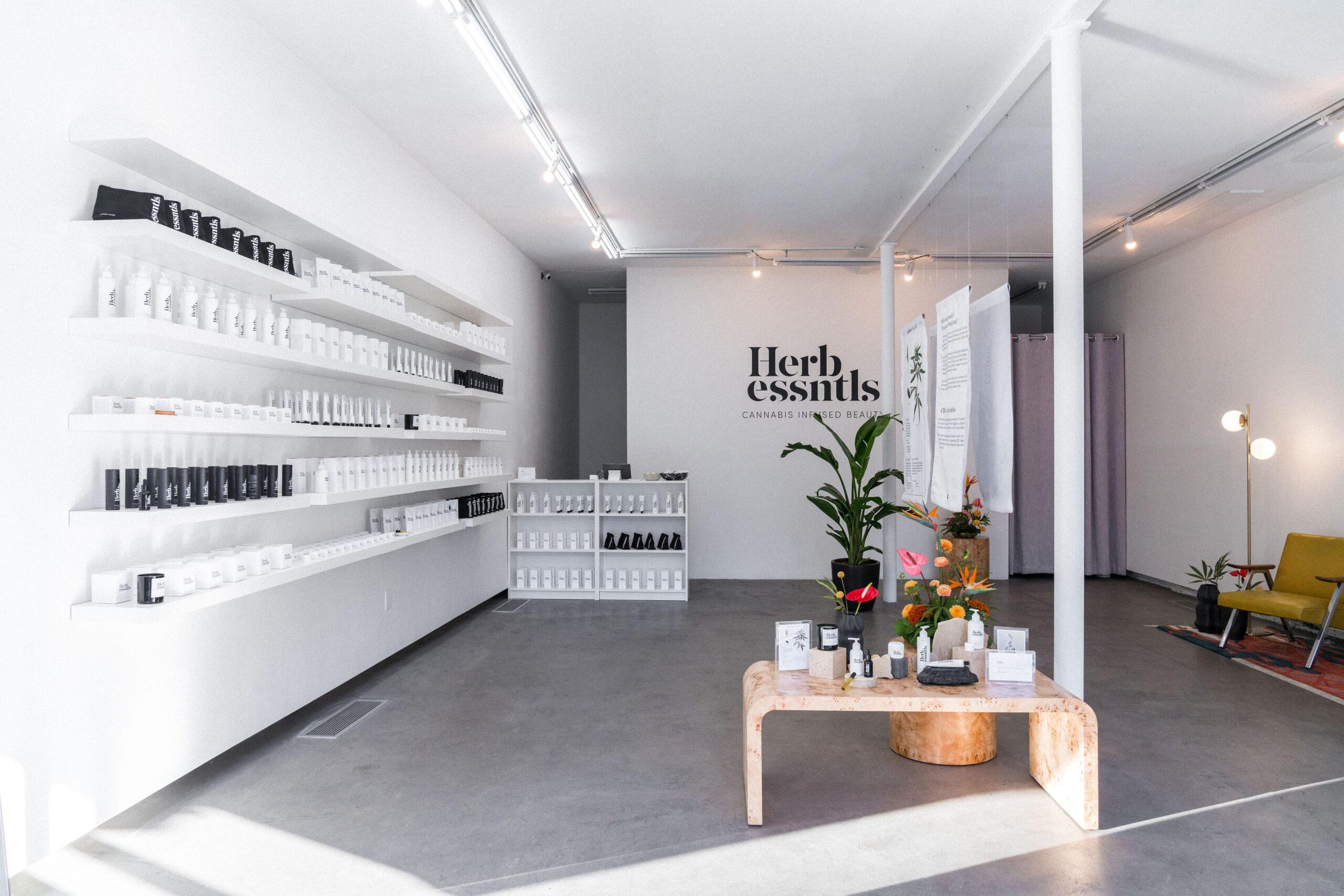herb_popup-21_new