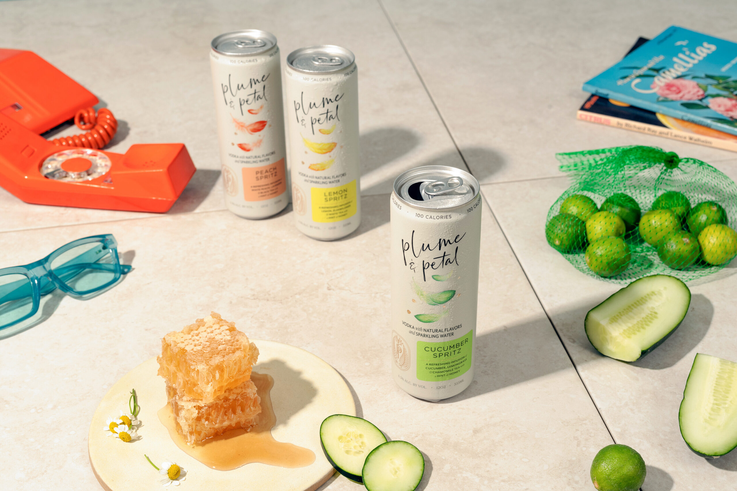 PRODUCT_HERO_CANS_CUCUMBER_0770_sm